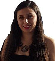 Amairani Mejia-Vasquez